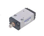 低速多形式安装式下载雷火电竞亚洲