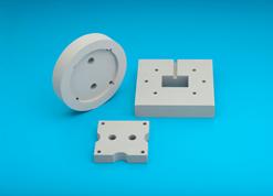 TOMBO No.4350-H、4350-GH ROSLIM Board 具有超低热传导性能的断热材料