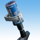 滚子链条用自动注油器