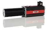 Piab vacuum pump P6040