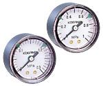 标准型压力计G1-40系列